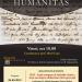 Conferintele Humanitas / Mihaela Mosnegutu – despre solidaritatea intre generatii