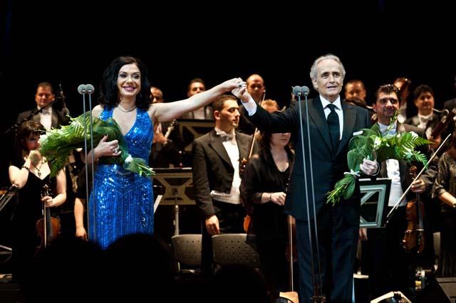 Jose Carreras - 25 mai 2012 (11)