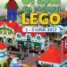 1 IUNIE plin de surprize la ERA Park: Jocuri, spectacole, baloane modelate si Oraselul din Caramizi Lego