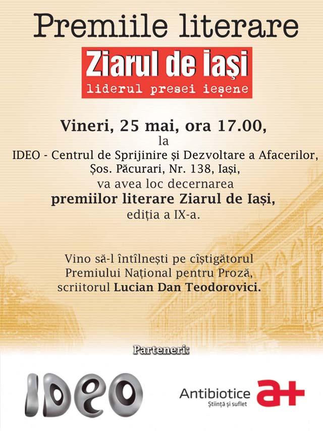 Premiile_literare 2012