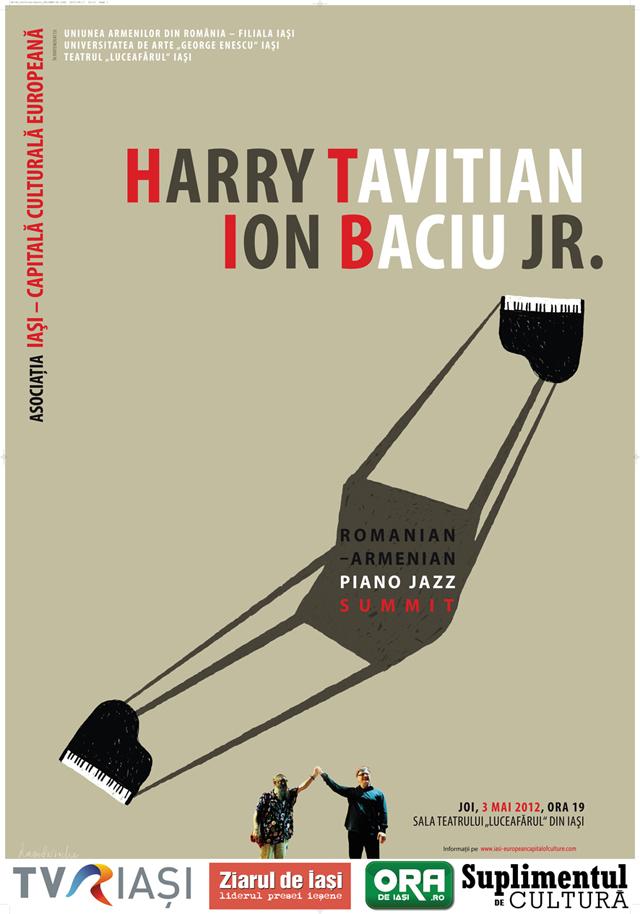 Romanian-Armenian-Piano-Jazz-Summit-Tavitian-Baciu-jr