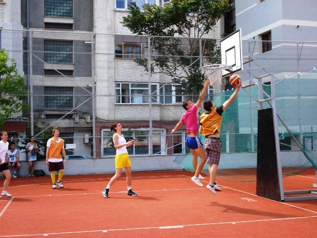 Saptamina Sportului Studentesc3