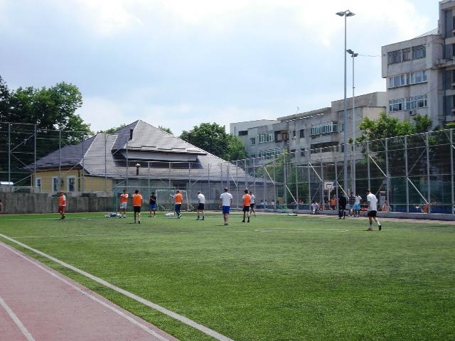 Saptamina Sportului Studentesc4