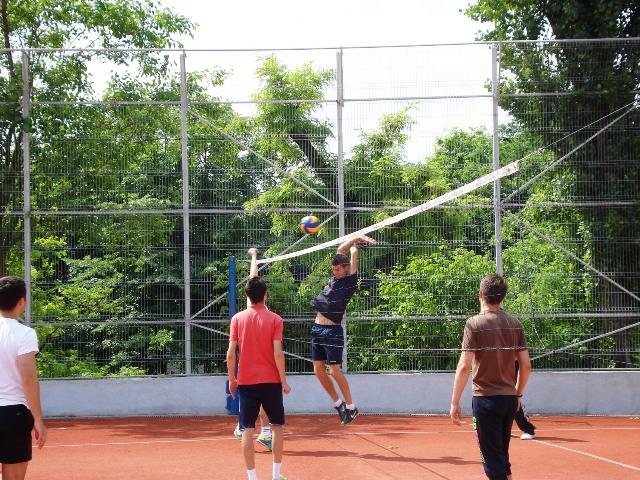 Saptamina Sportului Studentesc5