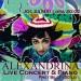 Concert Alexandrina Hristov – Club Motor, 24 mai,ora 20.00