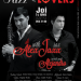Smooth Jazz for Lovers – Dublin Pub, 14 iunie
