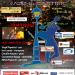 Jazz in cartier / Terasa Embargo, 29 iunie, ora 21.30. Invitat special: Iulian Vasile