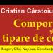 "Conferinta ""Comportamente si tipare de comunicare"", 9 iulie"