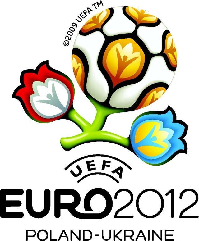 Euro 2012 - program