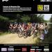 """MOUNTAIN BIKE / Concursul """"Pe roti verzi"""", 17 iunie, Padurea Barnova"""