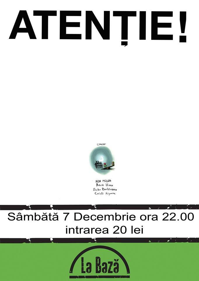 afis-ada-milea-la-baza-iasi-concert-7-decembrie-2013-afis