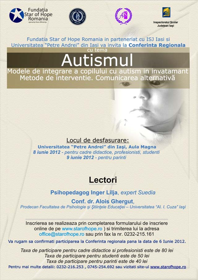 afis-autism-iunie-8-9-2012-star of hope