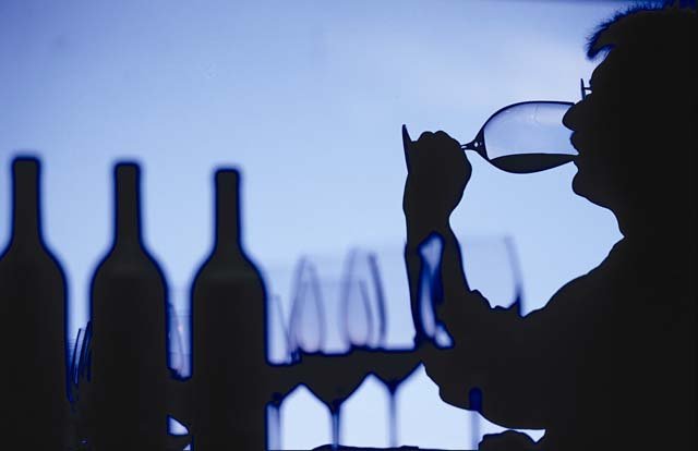 degustare vinuri