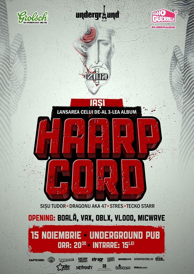 lansare-album-haarp-cord-iasi-ziua-i-afis-underground-pub
