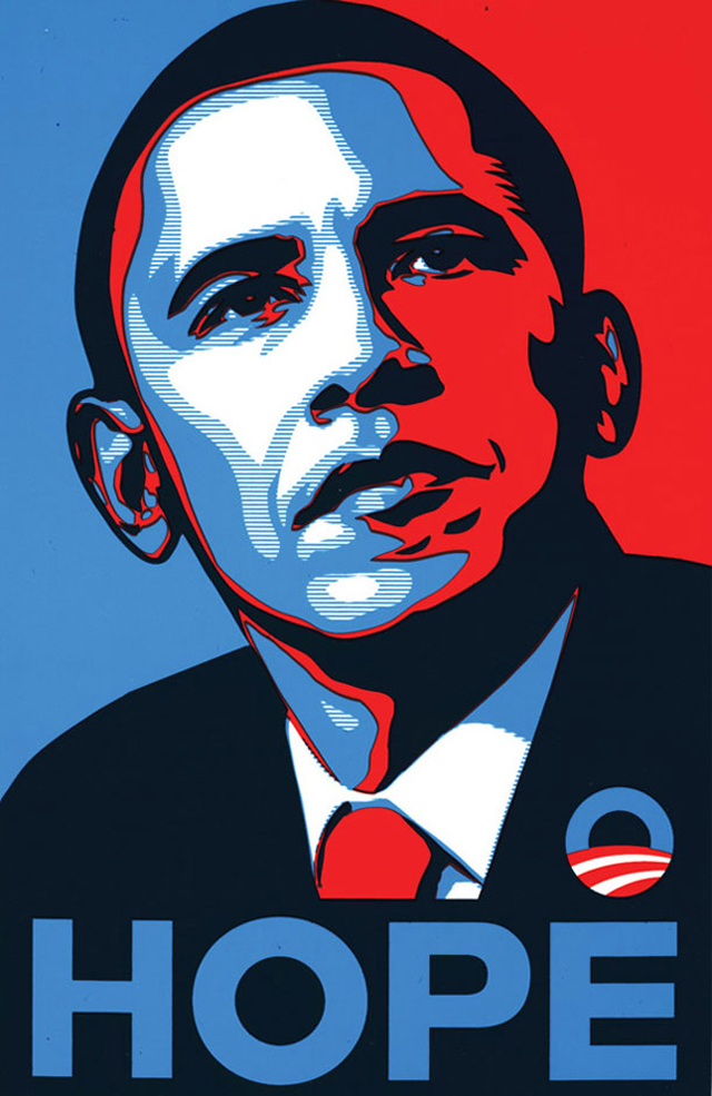 obama_hope_afis