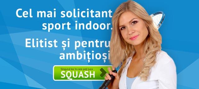 squash-in-iasi-oxygen