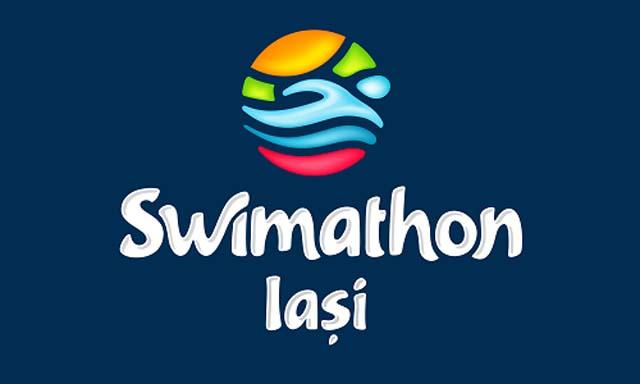 Ieșenii pot susține proiecte de impact pentru comunitate  prin SWIMATHON 2015