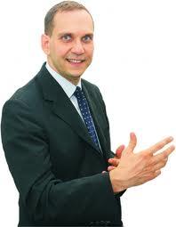Cristian Carstoiu