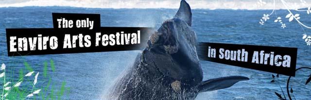 Festivalul Balenelor