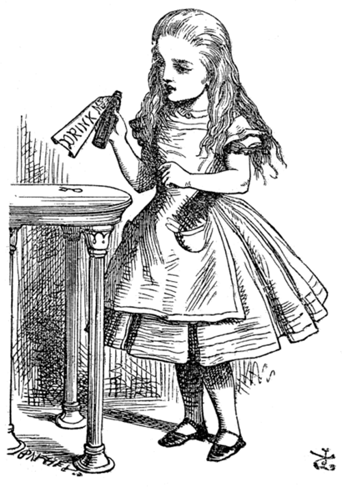 alice_in_viziunea_tenniel