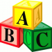 English for My Kid – Cursuri intensive de limba engleza pentru copii