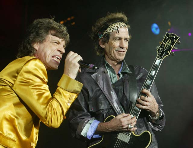 mick jagger_keith richards_toronto_2002