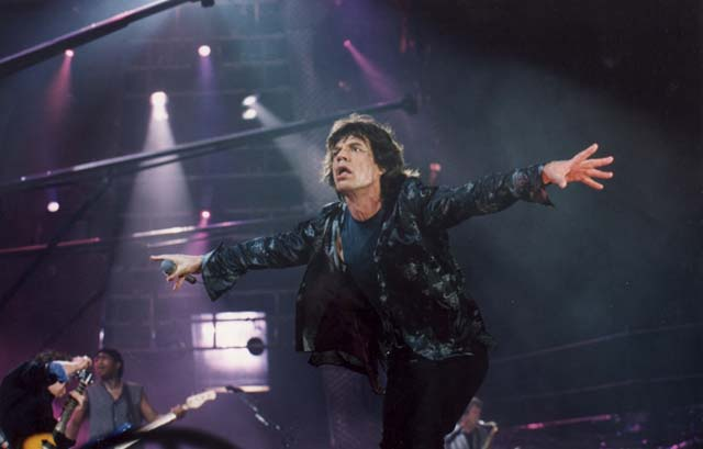 mick jagger_washington_2002