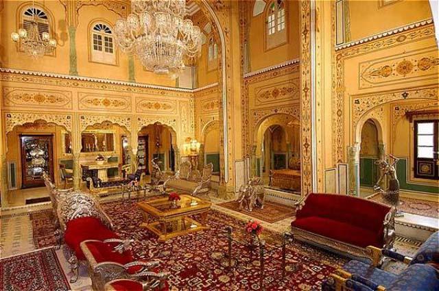 palatul-Raj-Jaipur