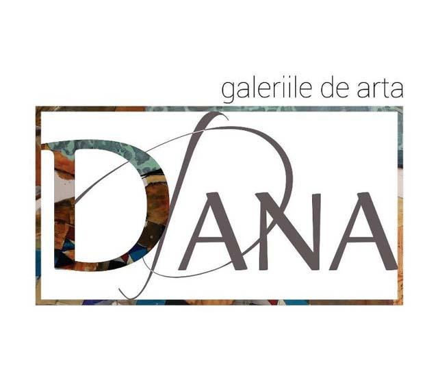 Galeriile de arta Dana