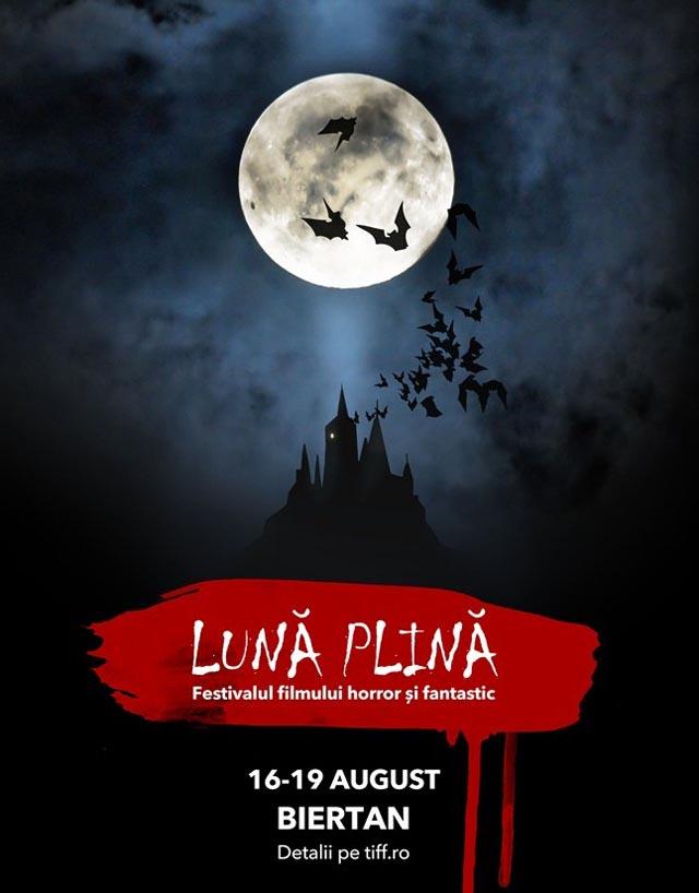 Luna-Plina_Biertan 640