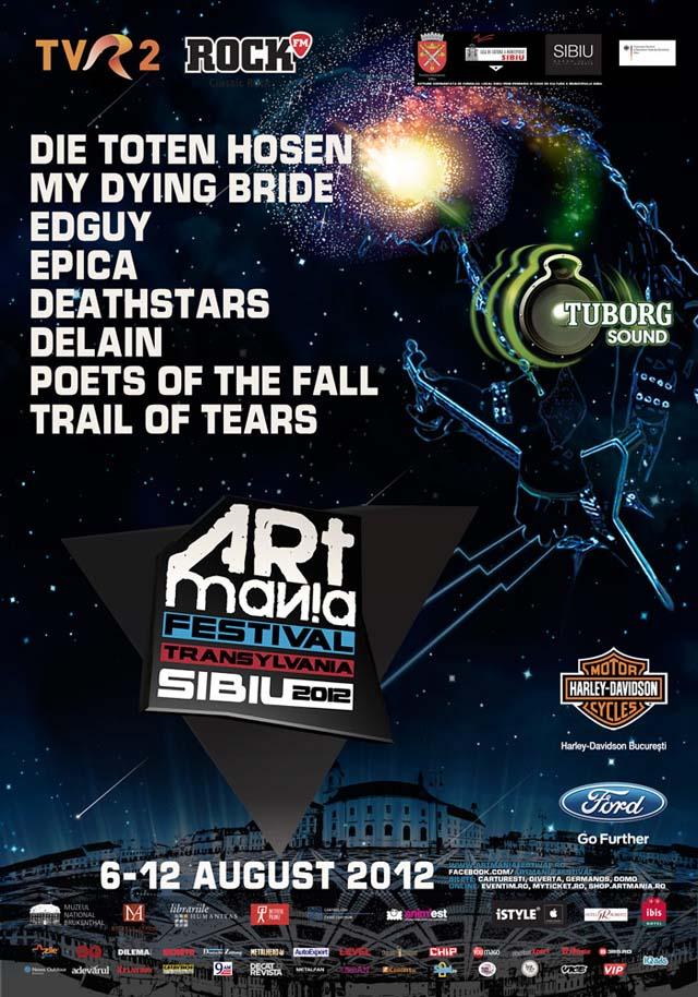 artmania_festival_afis_2012