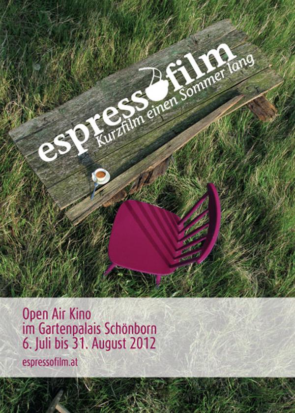 expressofilm - viena