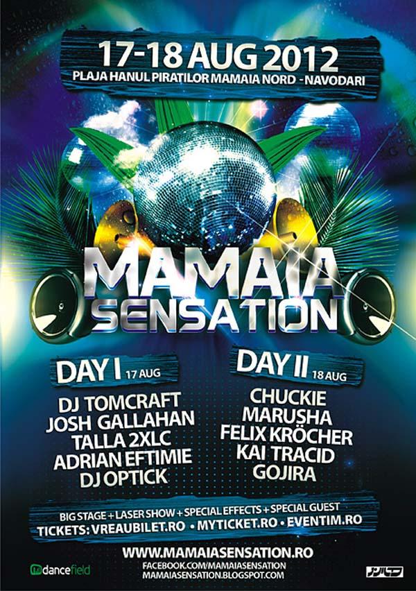 mamaia-sensation-2012
