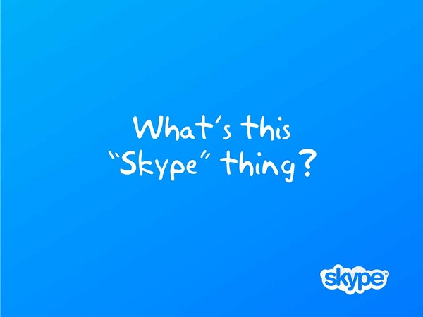 skype imagine