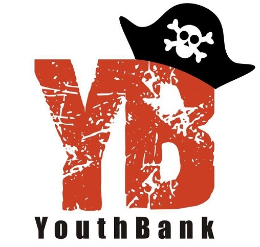 Program pentru dezvoltarea personala destinat tinerilor/ YouthBank Iasi