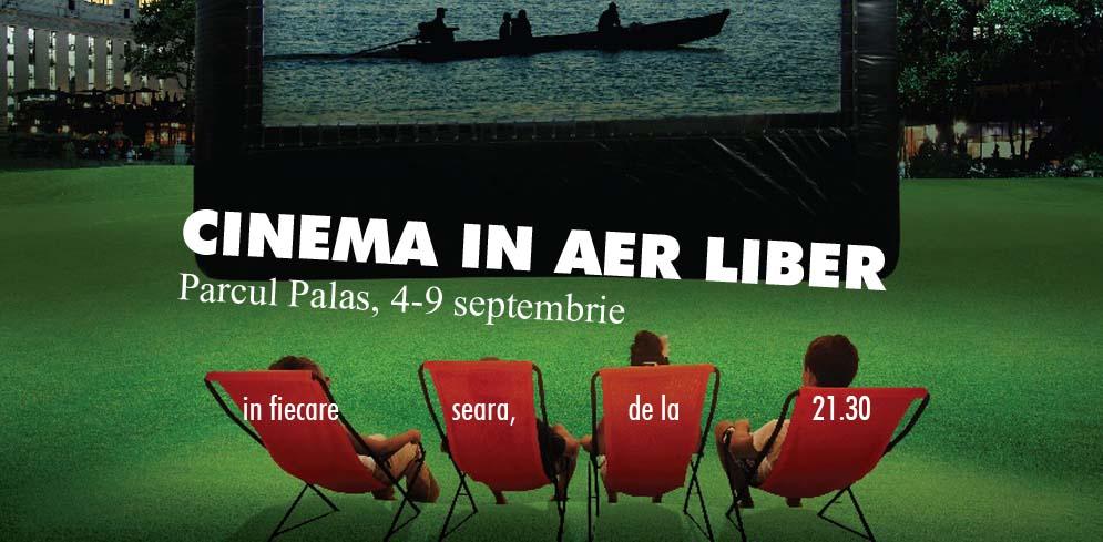 Cinema-in-aer-liber-palas-iasi-995.jpg