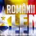 """Preselectie la Iasi pentru """"Romanii au talent""""/ 17 septembrie"""