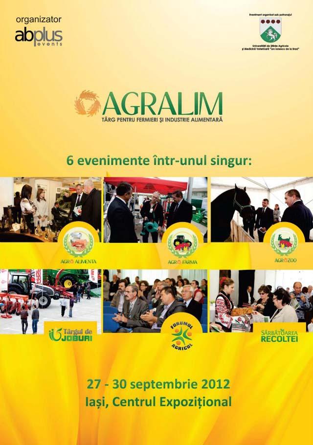 agralim 2012 1