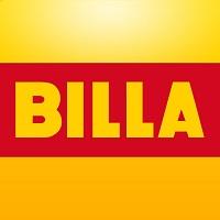 logo billa - targ de toamna