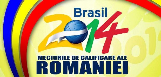 afis banner calificari fifa 2014