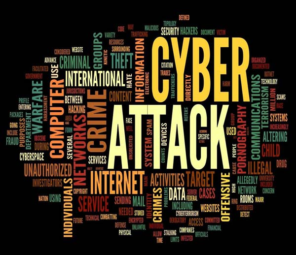 concurs cyber-attack