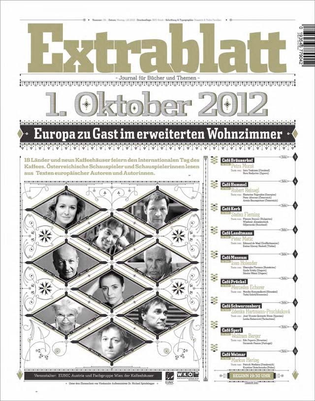 extrablatt-viena