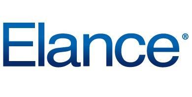 logo elance social meetup