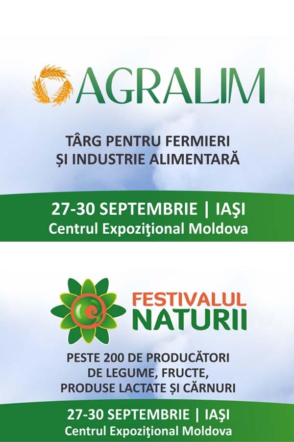 program agralim-festivalul naturii