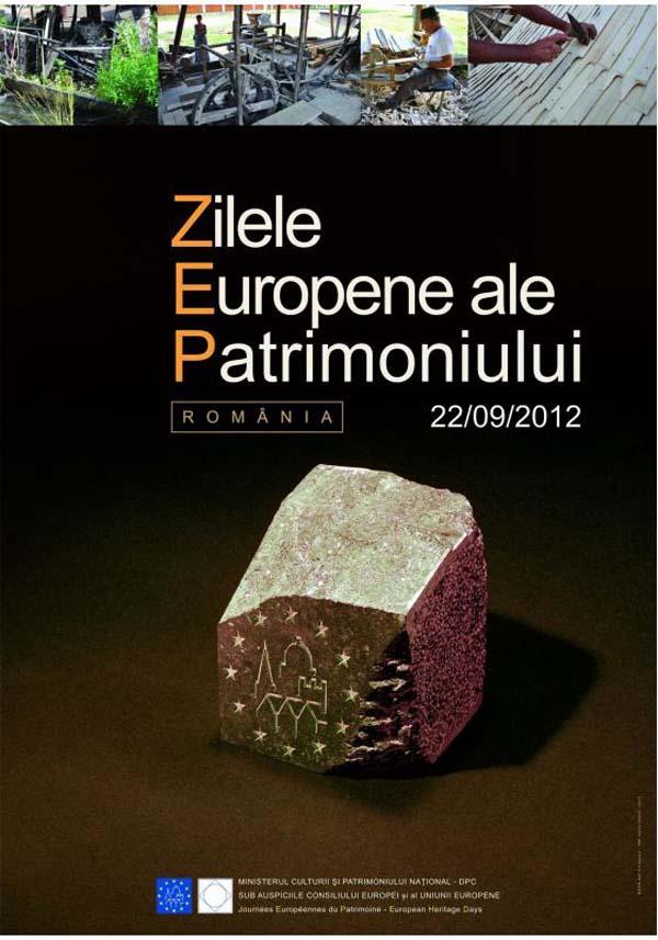zilele-europene-ale-patrimoniului-la-iasi