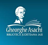 Biblioteca Judeţeană Gh. Asachi