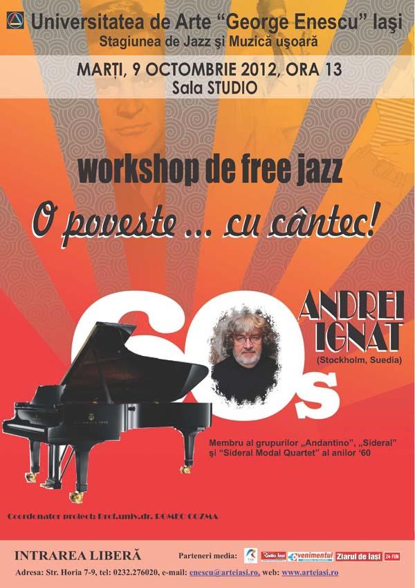 2012.10.09.Workshop Jazz cu Andrei Ignat 600