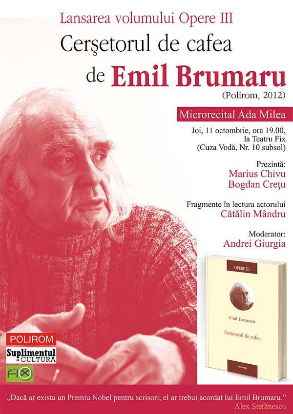Afis-Brumaru-Opere-III-Iasi