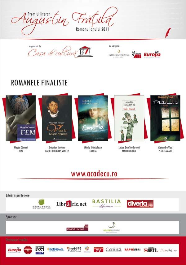 Afis-promo-castigatoare-premiu literar