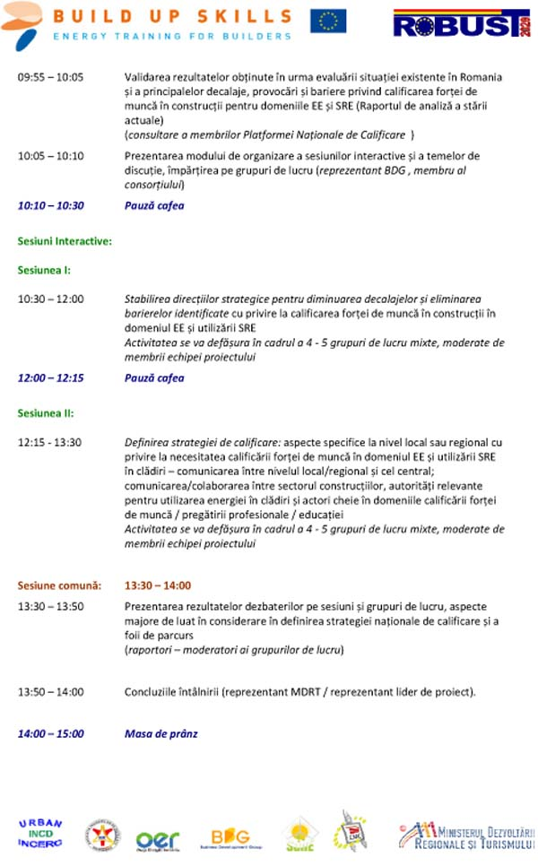 Agenda_Workshop_05-10-2012_Regional-2_ROBUST-2